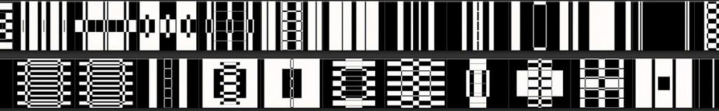 post_pattern_01