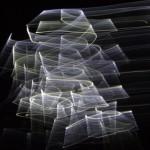 Ran Ancor - Dinamica luce 04