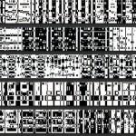 testata_pattern_015