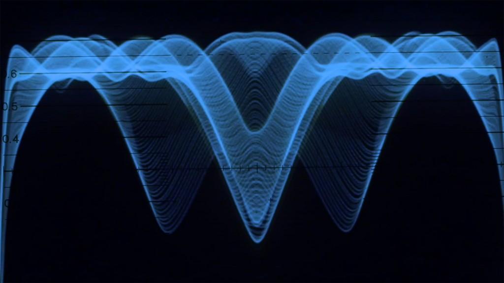 Waves 07