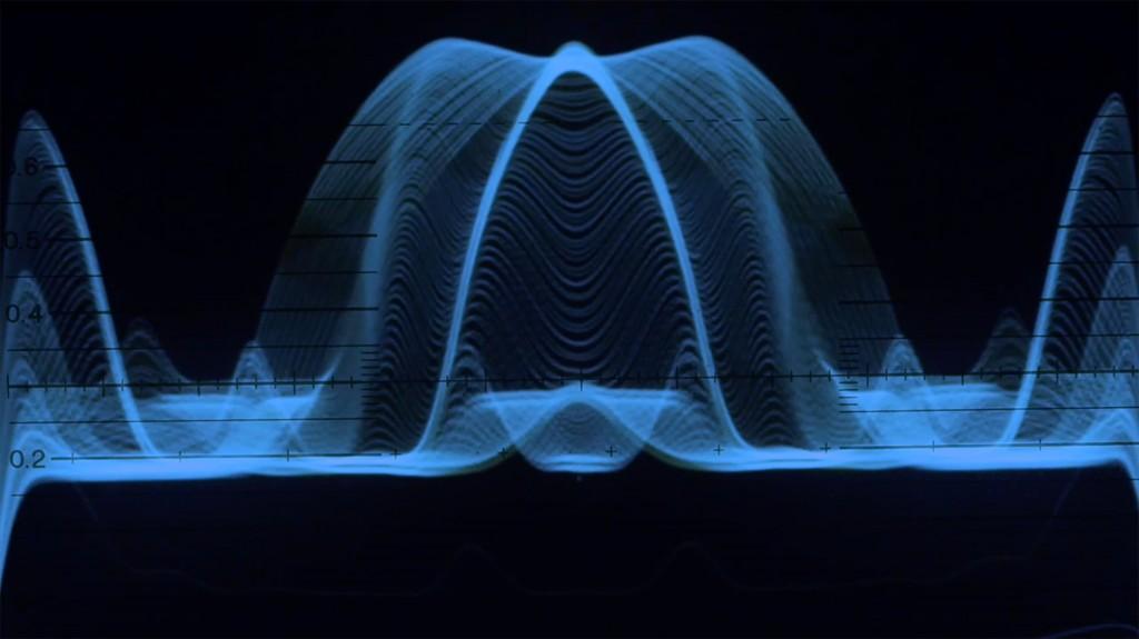 Waves 08